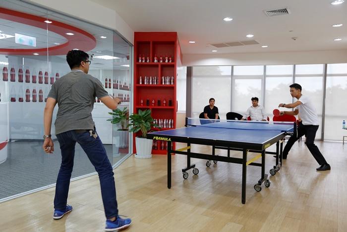 Coke Office5