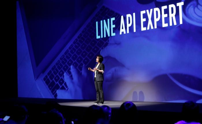 ไฮไลท์งาน LINE DEVELOPER DAY 2017 เผยความคืบหน้า Clova, LINE API Expert และอีกมากมาย