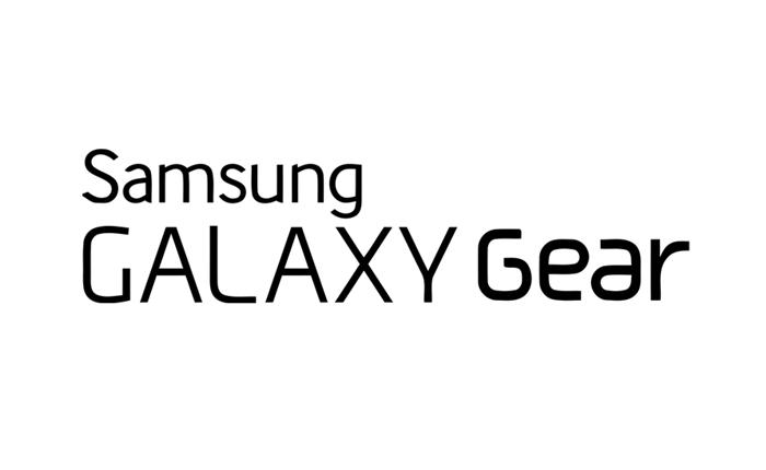 Samsung เปิดตัว Gear 3 รุ่นรวด ตอบโจทย์ไลฟ์สไตล์สายฟิตภายในงาน IFA 2017
