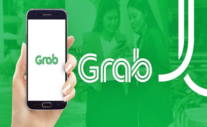 Grab เปิดตัวบริการใหม่เอาใจคนเมือง JustGrab, GrabCar Plus  และ Grab Rewards