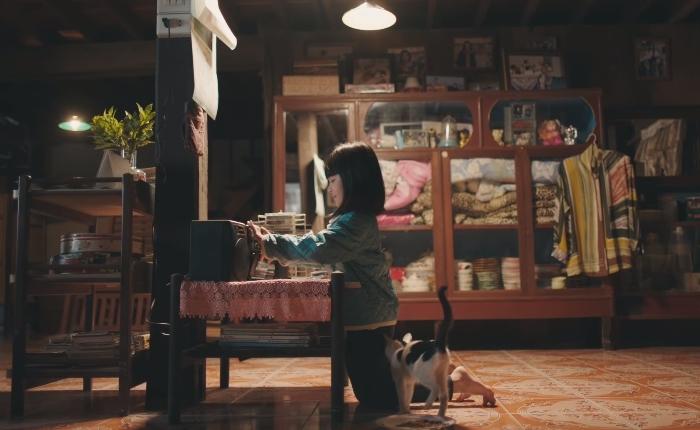 """10 เพจดังร่วมแบ่งปันประสบการณ์ """"ถึงโลกจะเปลี่ยนไป แต่ความประทับใจยังเหมือนเดิม"""" ตอกย้ำสโลแกนของกสิกรไทยที่อยู่คู่กับสังคมไทยมายาวนาน"""