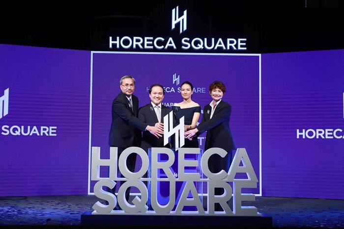 HORECA_1