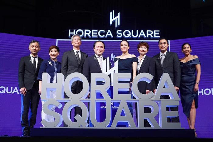 HORECA_2