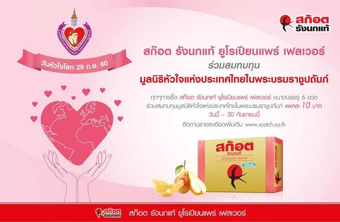 Heart-BNP-1