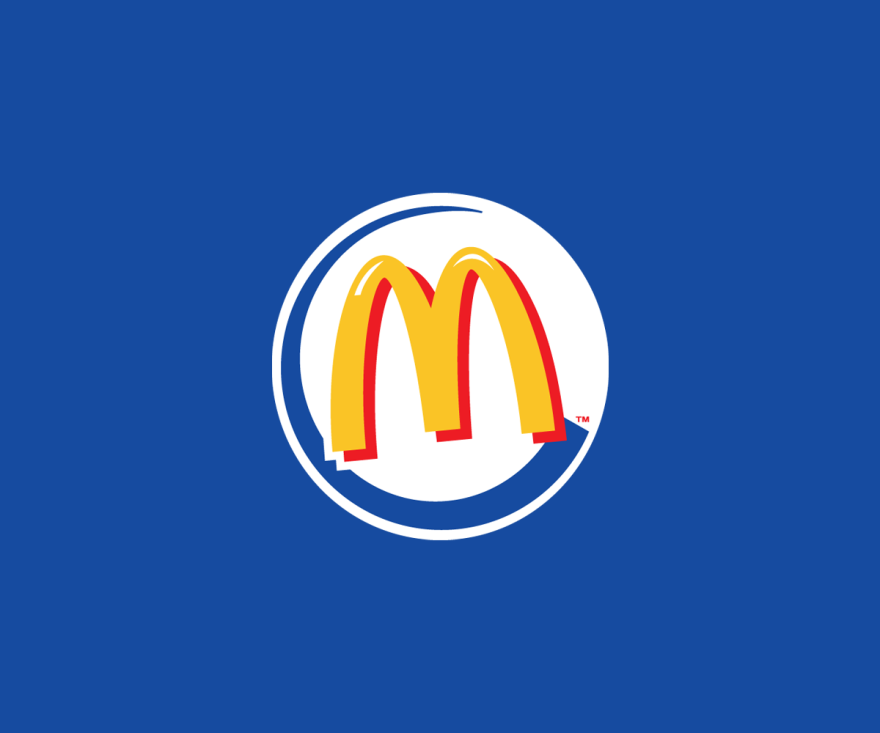 If-some-of-the-worlds-most-famous-brands-combined-their-logo-with-their-biggest-competitors3__880