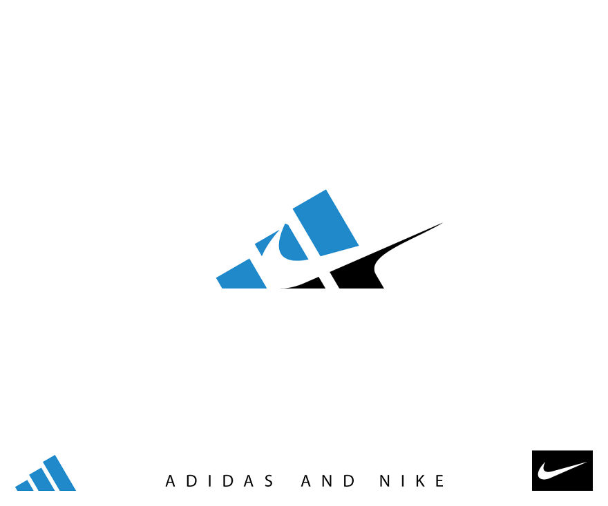 If-some-of-the-worlds-most-famous-brands-combined-their-logo-with-their-biggest-competitors4__880