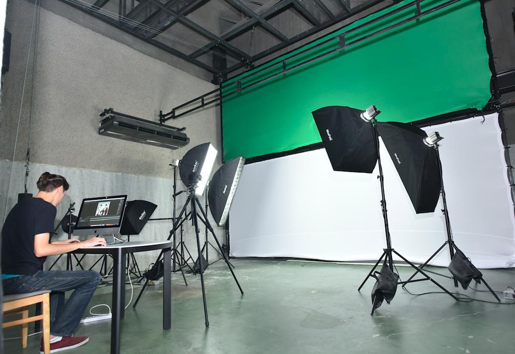 LINK Studio