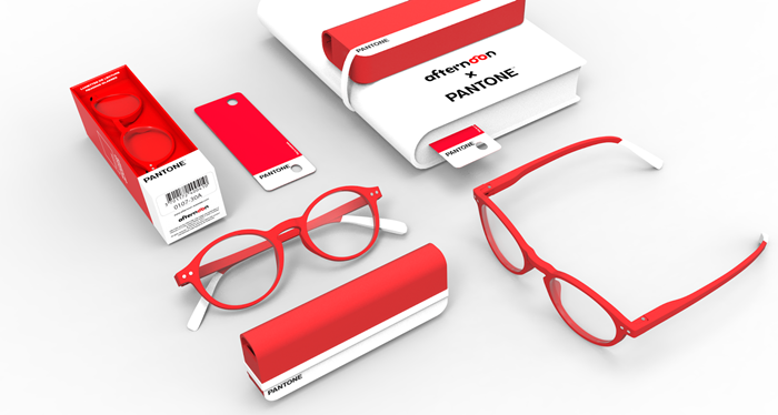 PANTONE Reading Glasses-2