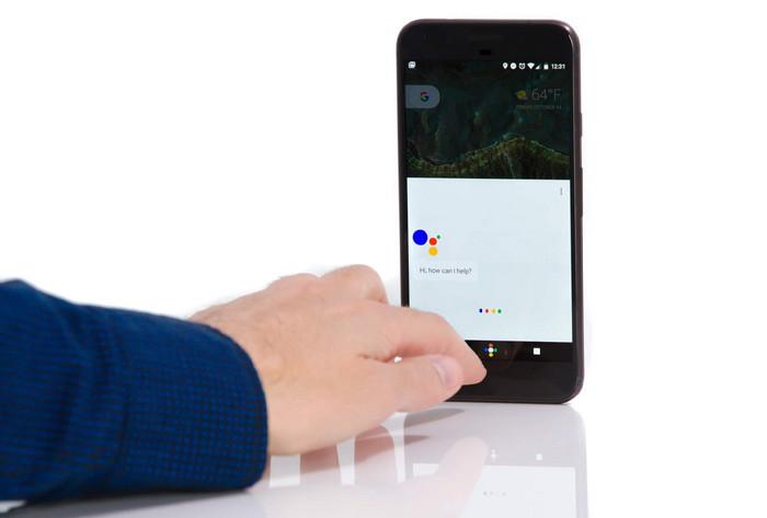Pixel-3-picsay