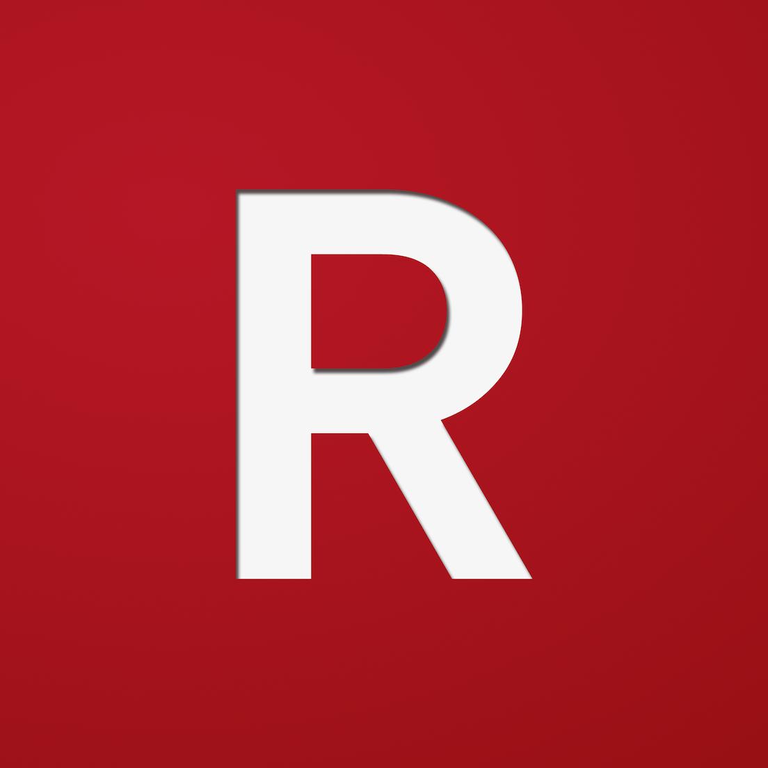 RedPrice
