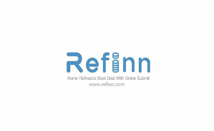 Refinn โชว์ผลงานตลาดรีไฟแนนซ์เติบโตรับเศรษฐกิจทรงตัว มั่นใจยังเติบโตต่อได้