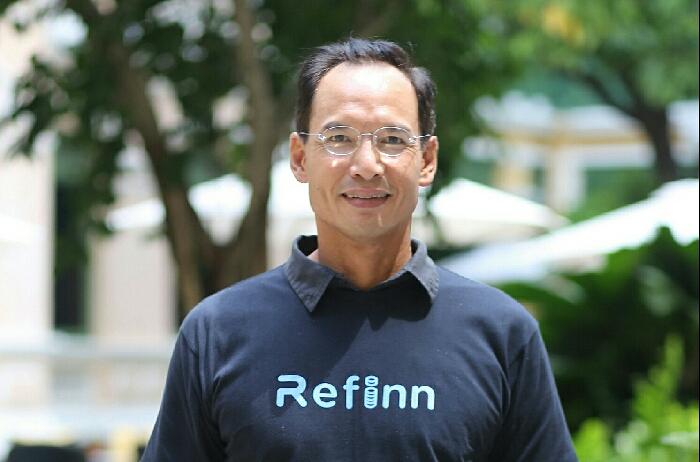Refinn 03