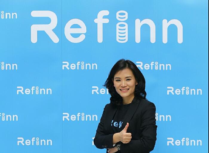 Refinn 04