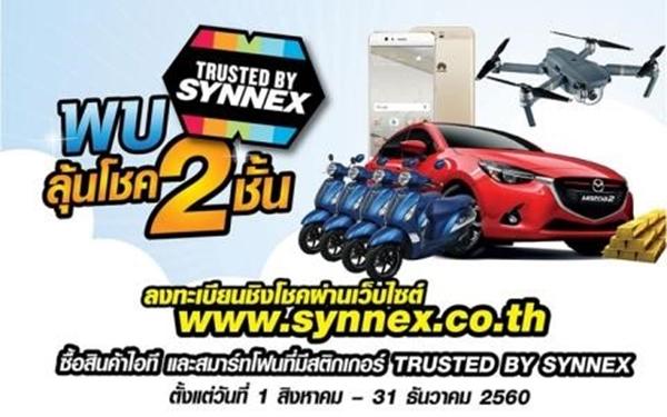 SYNNEX_12