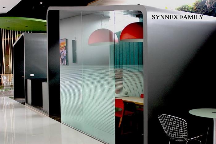 SYNNEX_6