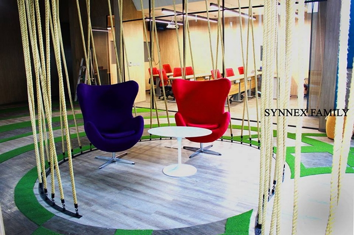 SYNNEX_7
