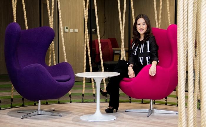 'เราสร้าง Trust จากในองค์กรเพื่อส่งถึงใจลูกค้า' วิถีความสำเร็จ SYNNEX 30 ปี สู่ Value Added IT Distributor#1 ของไทย
