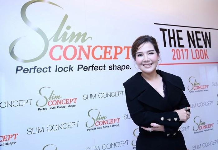 Slim_Concept_4