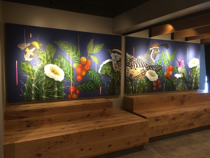Starbucks_Art-Phoenix