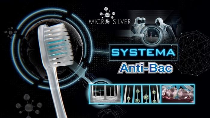 Systema_2