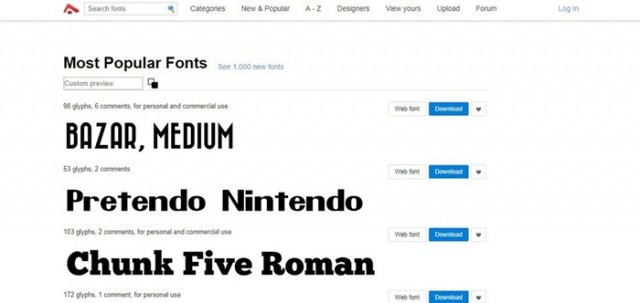 abstract-fonts