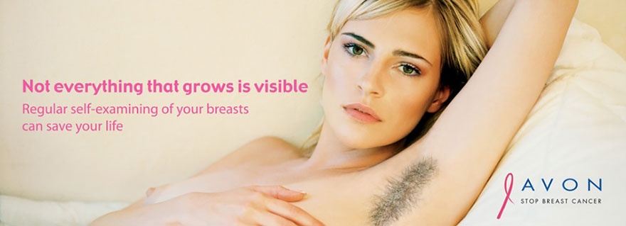 breast-cancer-ads-16
