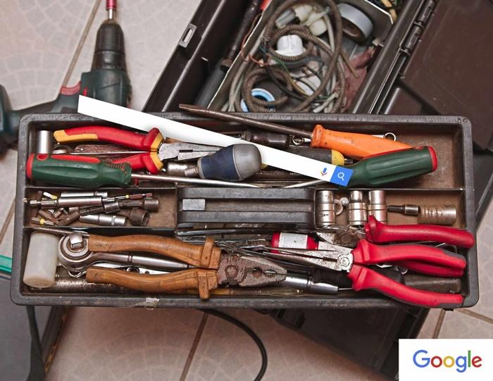 google-toolbox-paper-pen-mixologist-kitchen-print-399132-adeevee