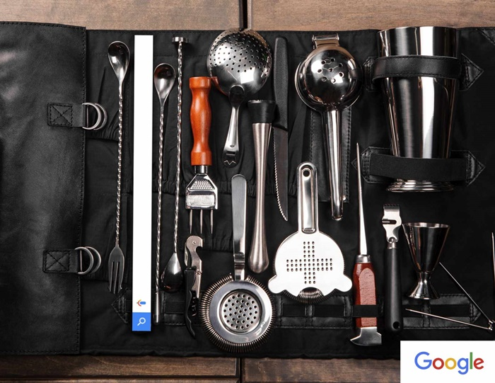 google-toolbox-paper-pen-mixologist-kitchen-print-399133-adeevee