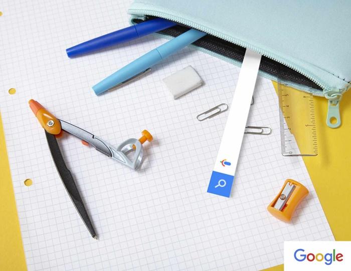 google-toolbox-paper-pen-mixologist-kitchen-print-399134-adeevee