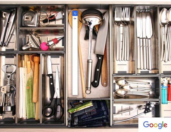 google-toolbox-paper-pen-mixologist-kitchen-print-399135-adeevee