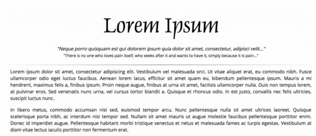 lorem-2-1024x443
