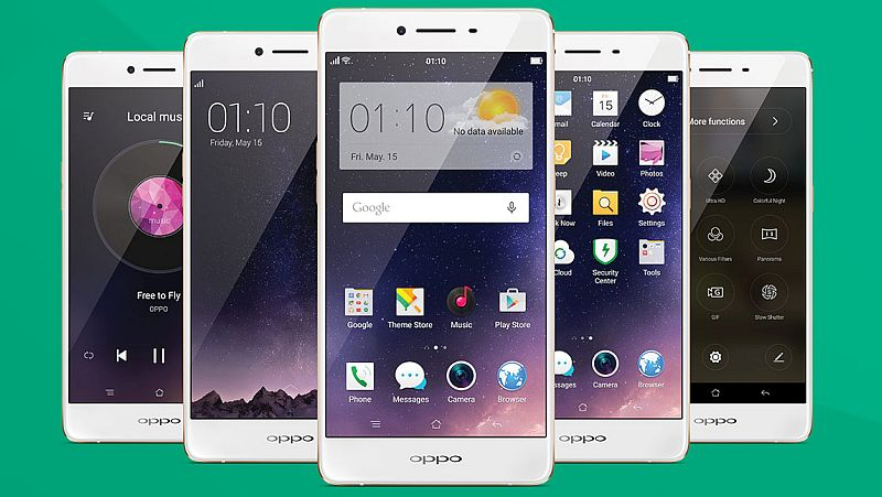 oppo_r7s_front