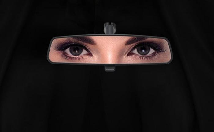 ค่ายรถยนต์ทำ Brand Hijack ตอบรับ ซาอุฯ ยกเลิกคำสั่งห้ามผู้หญิงขับรถ