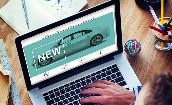 รู้หรือไม่? คนรอบตัวมีอิทธิพลต่อการตัดสินใจซื้อรถยนต์ทั้งรถคันแรกและรถคันต่อไป