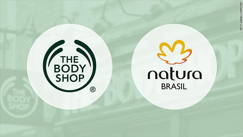 170609093008-the-body-shop-natura-780x439