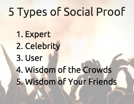 1ef4db26e4c6b18ee0556c3741b15266--social-proof-business-inspiration