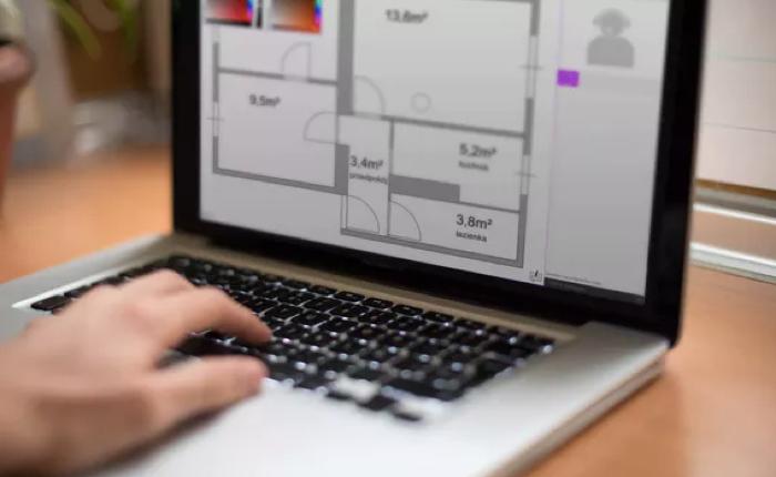 Draw.Chat เครื่องมือคุยธุรกิจใหม่ ที่มาพร้อมวิดีโอคอลและกระดานดำในที่เดียว