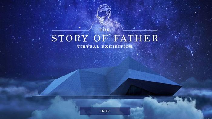 70 Stories4