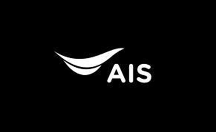 เอไอเอส ประกาศงดให้บริการที่เอไอเอส ช็อป และร้านเทเลวิซ ทั่วประเทศ