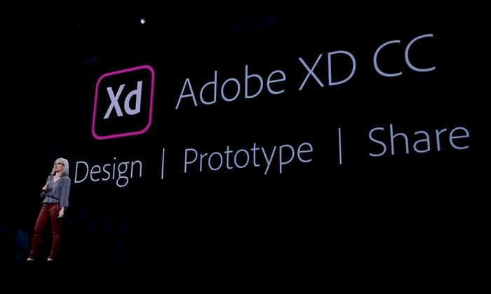 Adobe MAX-004__Resize