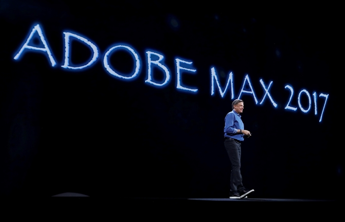 Adobe MAX-015__Resize