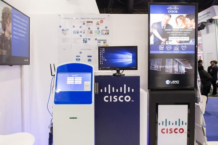 Cisco2