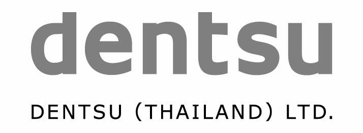 Dentsu (Thailand)