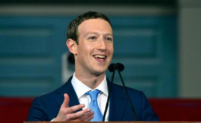 สื่อและเจ้าของเพจทำอย่างไร? เมื่อ Facebook คิดเงินให้โพสต์ขึ้น News Feed
