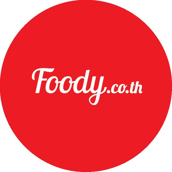 Foody Media Thailand