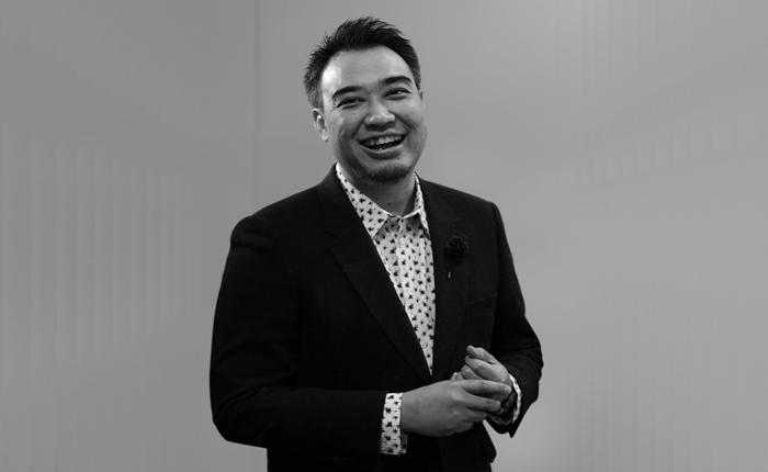 GMM GRAMMY OFFICIAL สร้างปรากฏการณ์มีผู้ติดตามทาง YouTube 10 ล้านคน เป็นบริษัทแรกในเอเชียตะวันออกเฉียงใต้