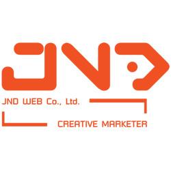 JND WEB