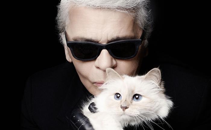 """สยามดิสคัฟเวอรี่ นำเข้าแฟชั่นแบรนด์ร้อนแรงระดับโลก """"Karl Lagerfeld"""""""