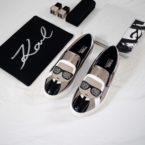 Karl Lagerfeld2