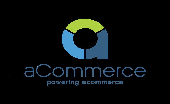 aCommerce เข้าร่วมโครงการพันธมิตรของบริษัท Salesforce  ขับเคลื่อนความสำเร็จให้แก่ลูกค้าด้วยคอมเมิร์ซ คลาวด์